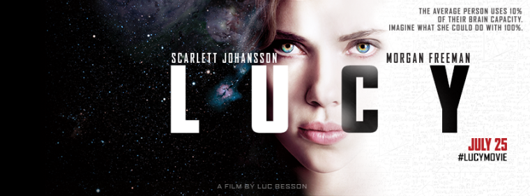 lucy-poster-new-film-2014