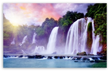 tropical_waterfall_4-t2