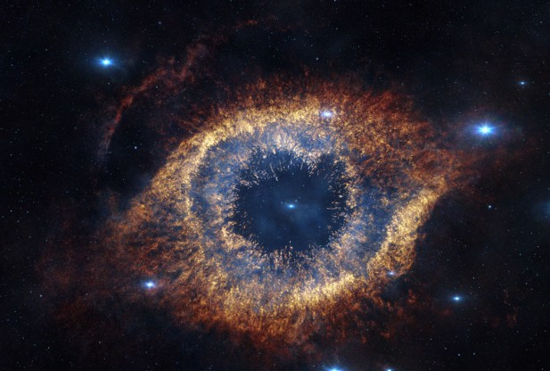 eyestars