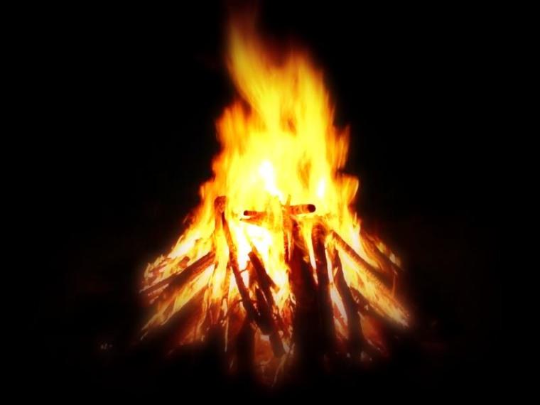 Campfireenhanced