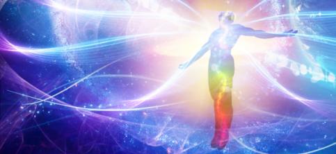 energy-body-e1470831448522