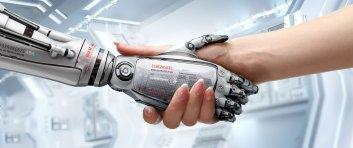 robots_friends_or_foes_hero-jpg__1500x670_q85_crop_subsampling-2