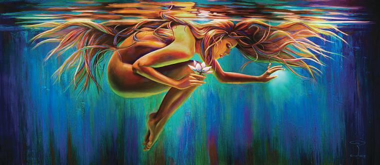 1-aquarian-rebirth-robyn-chance