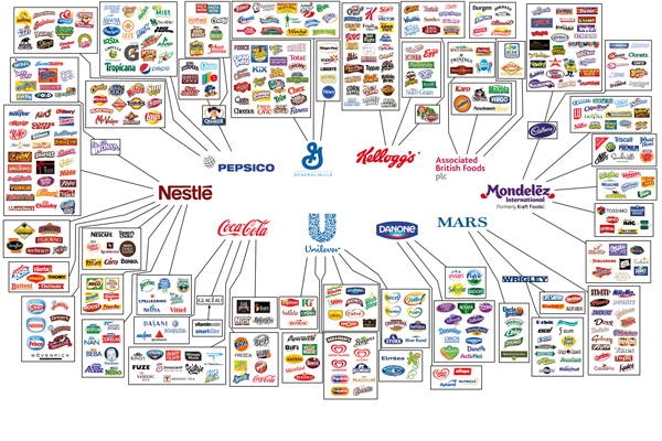Big-Corporations-Have-An-OVERWHELMING-Amount-Of-Power-Over-Our-Food-Supply.jpg