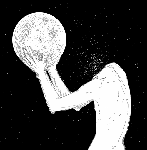 moonhead.png